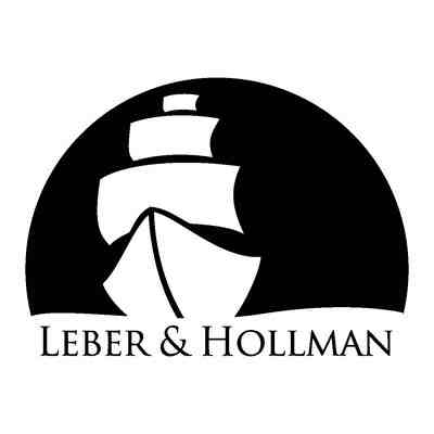 leber-hollman.jpg