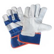 Rękawice całodłonicowe Pangoline GSL 120/7