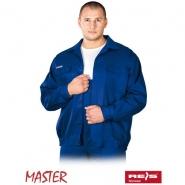 Bluza Master