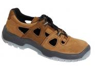 Sandały bezpieczne model 52N
