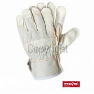 Rękawice lico RLJ