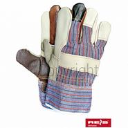 Rękawice lico RLKPAS