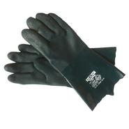 Rękawice ochronne przeciwchemiczne TEXXOR Vysol Plus  2151