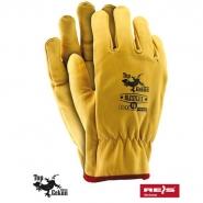 Rękawice RLCSYLUX Y