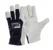 Rękawice RX-PERFECT (kozia skóra)