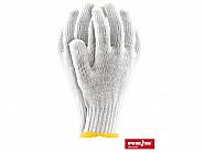 Rękawice Robocze Dziane