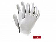 Rękawice Nylonowe