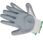 Rękawice nitrylowe TENI