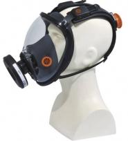 Maska pełna M9200 ROTOR GALAXY