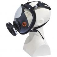 Maska pełna M9300  STRAP GALAXY