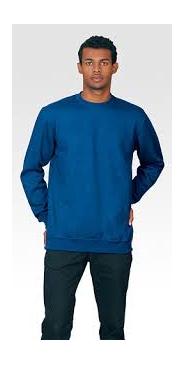 Bluza polarowa LEBER&HOLLMAN