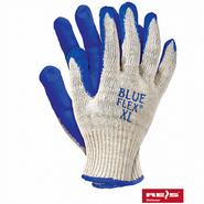 Rękawice RUFLEX roz. XL