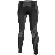 Spodnie Termoaktywne BRUBECK