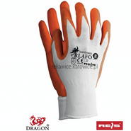 Rękawice RLAFO