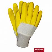 Rękawice RGS GRIPY