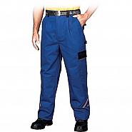 Spodnie do pasa PRO-M