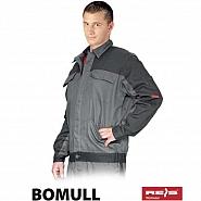 Bluza Bomull