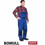 Bomull-B N