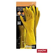 Rękawice gospodarcze RF ROSE