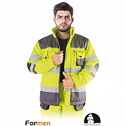 FormenX