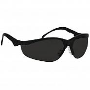 Okulary ochronne Klondike przyciemniane