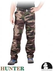 Spodnie LH-HUNSPO