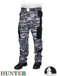 Spodnie LH-PIXLER