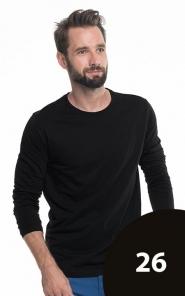 T-shirt VOYAGE