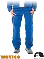 Spodnie damskie Lh-womvober