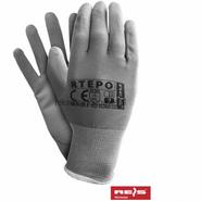 Rękawica polipropylenowa rtepo