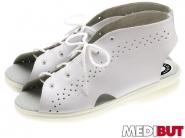buty damskie profilaktyczne