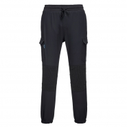 Spodnie ochronne T803