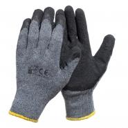 Rękawice robocze S2000