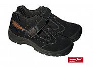 Sandały robocze BRE