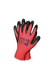 Rękawice Robocze Powlekane