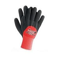 Rękawice Robocze Ocieplane